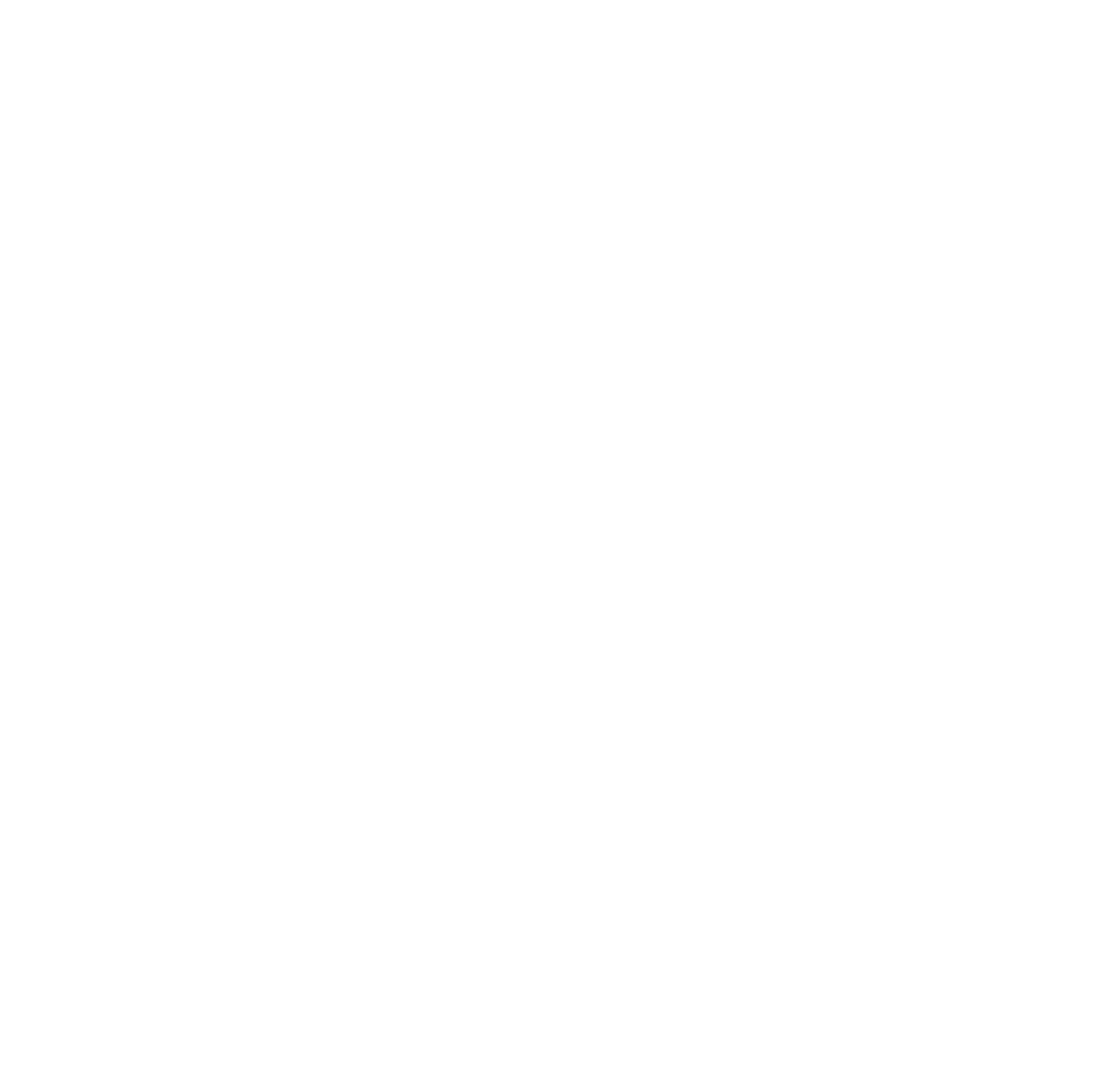 Mapa do Site - Hotel Monumento Pazo do Río